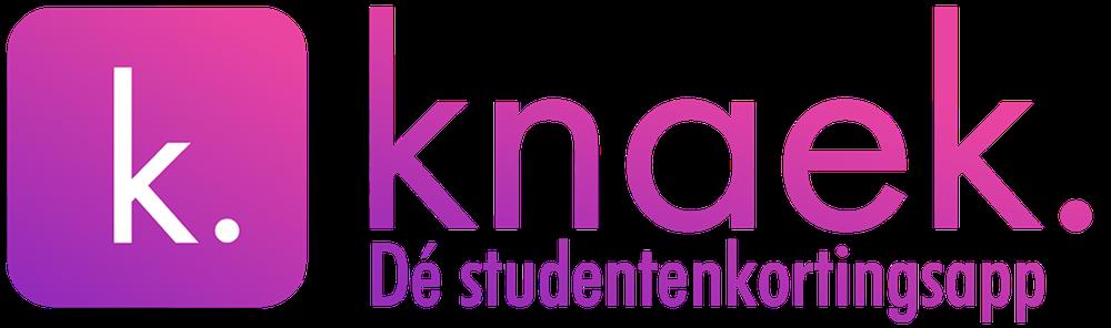 knaek-logo-studentenverenigingen-app.png